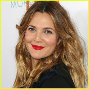 Drew Barrymore Reveals Whether She Would Return to Acting