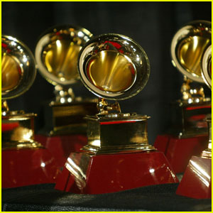 Grammys 2021 - Complete Winners List Revealed!