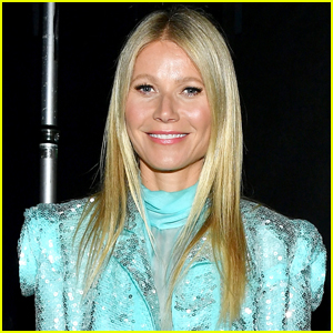 Gwyneth Paltrow Reveals If She Would Return to the Marvel Cinematic Universe