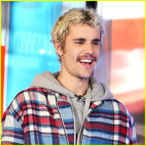 Justin Bieber Makes History on the Billboard Music Charts - Here's How!