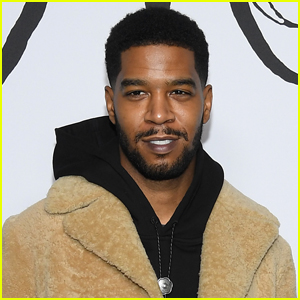 Kid Cudi Says He's 'Not Flattered' with the 'Day N Nite' Trend on TikTok