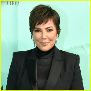 Kris Jenner Says She Was Clueless About Money Before Her Divorce