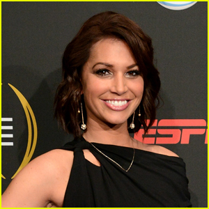 Melissa Rycroft Says She Was 'Turned Down' for 'Real Housewives of Dallas' Twice
