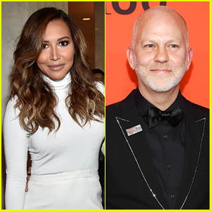 Naya Rivera's Dad George Calls Out Ryan Murphy For The 'Broken Promises' He Made After Her Death