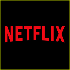 Netflix Is Removing 38 Movies & TV Shows in April 2021 - See the List!