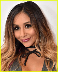 Snooki Returns to 'Jersey Shore' After Quitting - See Proof!