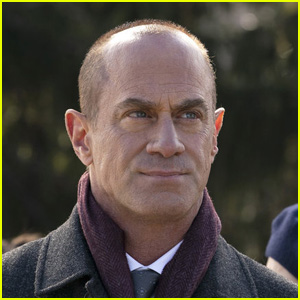 What Will Happen to Stabler's Family in the 'Law & Order: Organized Crime' Spinoff?