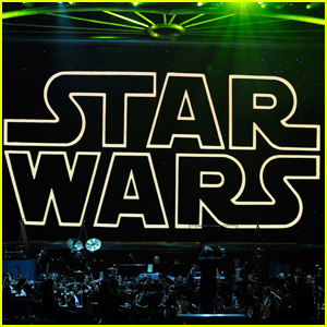 'Star Wars' Fans Are Going to Want to Read This!