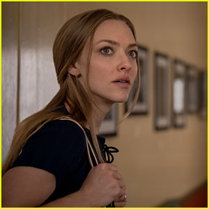 Amanda Seyfried's Scary New Netflix Movie 'Things Heard & Seen' Gets First Trailer - Watch Now!