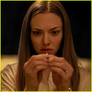 Netflix's 'Things Heard & Seen' Ending Explained by Film's Directors - Spoilers Ahead!