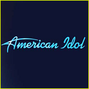 These 10 Former 'American Idol' Contestants Are Returning for 2021's Comeback Stage!
