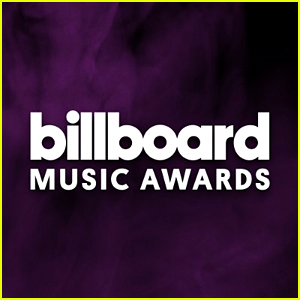 2021 Billboard Music Awards Nominations Revealed - See Full List of Nominees!