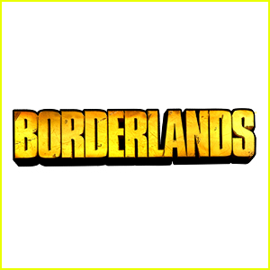 Full 'Borderlands' Movie Cast Revealed After Final Casting Announcement!