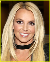 Here's What Britney Spears Plans to Tell a Judge