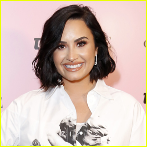 Demi Lovato Comedy Series 'Hungry' Gets Pilot Order at NBC!