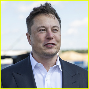 How Much Is Elon Musk Worth? Net Worth Revealed!