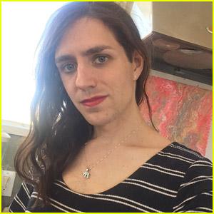 Singer Ezra Furman Announces She is a Trans Woman & a Mom
