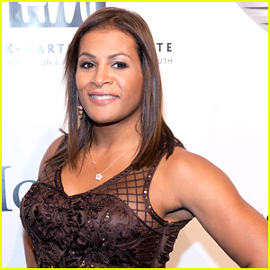 Biopic About Transgender MMA Fighter Fallon Fox In The Works