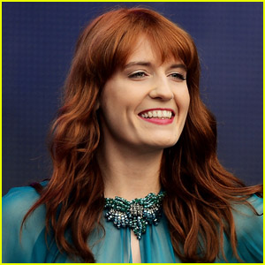 Florence Welch is Turning This Iconic Story into Broadway Musical!