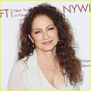 Gloria Estefan to Star in 'Father of the Bride' Remake