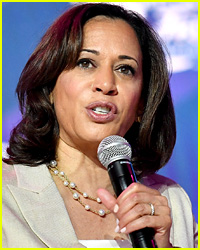 Kamala Harris to Become First Vice President to Receive This Special Honor