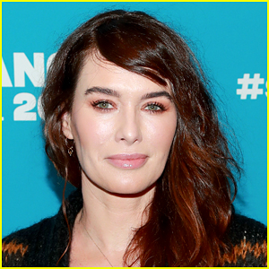 Game of Thrones' Lena Headey Just Lined Up Two Exciting (& Very Different) New Projects!