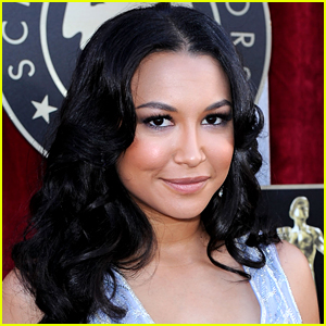 Watch the 'Glee' Cast Reunite to Pay Tribute to Naya Rivera (Video)