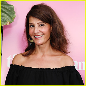 Nia Vardalos Confirms 'Big Fat Greek Wedding 3' Is Happening, But There's A Problem
