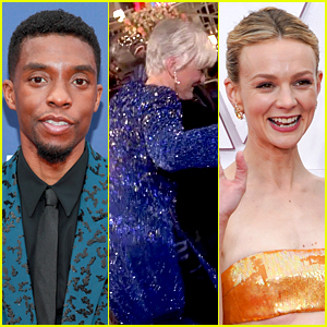 14 Most Shocking Moments at Oscars 2021 - Surprise Wins, Sex Stories, Couple Debuts & More!