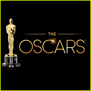 Who Is Hosting Oscars 2021?
