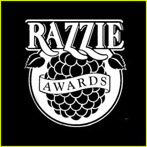 Razzies 2021 - Complete 'Winners' List Revealed, Sia's 'Music' Wins 3