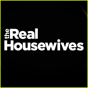 The 'Real Housewives' All-Star Season Cast Announced!