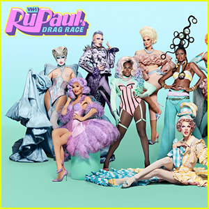 Who Won 'RuPaul's Drag Race' 2021? Season 13 Winner Revealed! (Spoilers)
