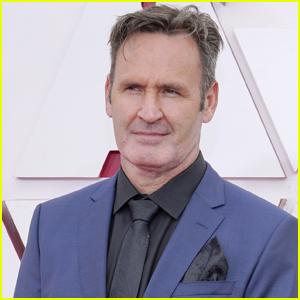 Tenet's Visual Effects Oscars 2021 Winner Scott Fisher Reveals His Dad Won the Same Award!