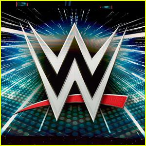 9 Wrestlers Cut From WWE, Including Samoa Joe, Billie Kay & Mickie James: 'We Wish Them the Best'