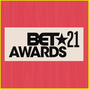 BET Awards 2021 Nominations - Full List Released!