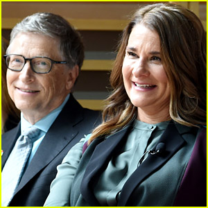 Bombshell Report Reveals the Alleged Reason Why Melinda Gates Began Considering Divorce From Bill Gates