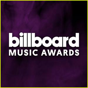 Billboard Music Awards 2021 - Full Performers & Presenters List Revealed!