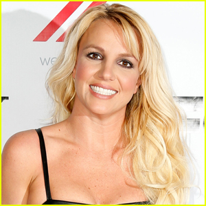 Britney Spears Reflects on Being a Young Mom to Sons Sean & Preston