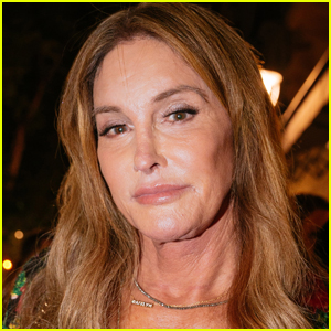 Caitlyn Jenner Vows to 'Cancel Cancel Culture' as Governor of California