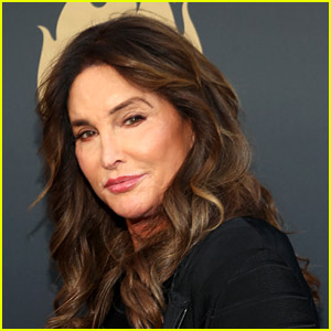 Caitlyn Jenner Reveals Her Harmful Stance on Trans Athletes