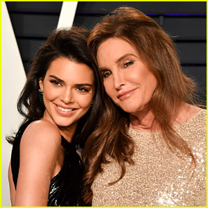 Caitlyn Jenner Reveals Why the Kardashian-Jenner Children Haven't Publicly Supported Her for Governor