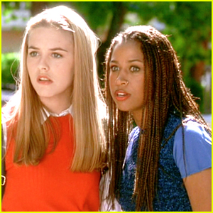 Potential 'Clueless' Television Series Was Scrapped at NBC Streamer Peacock