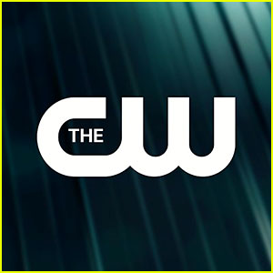 Fans of These The CW Shows Are Going to Love This News!