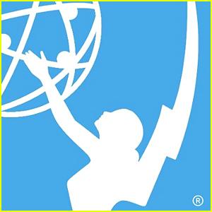 Daytime Emmy Awards 2021 - Full List of Nominations Revealed!