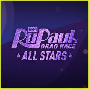 'RuPaul's Drag Race All Stars' Season 6 - Cast Revealed!