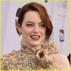 Emma Stone Reacts to Rumors of Her Return as Gwen Stacy in 'Spider-Man: No Way Home'