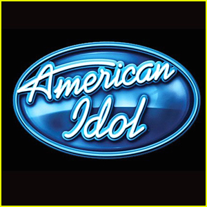 'American Idol' Top 2 Revealed - See Who Was Eliminated During the Finale