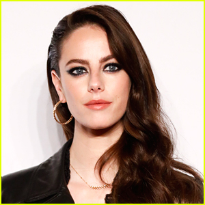 Kaya Scodelario Revealed What This 'Notoriously Difficult Director' Did to Her & Another Actress