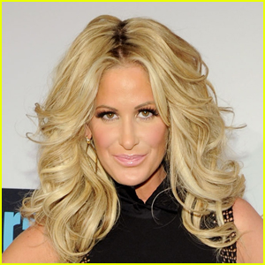 Kim Zolciak Teases New Show After 'Don't Be Tardy' Cancellation